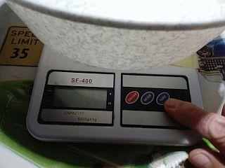 http://www.energialternativa.info/public/newforum/ForumEA/U/000-TASTO-TARA.jpg