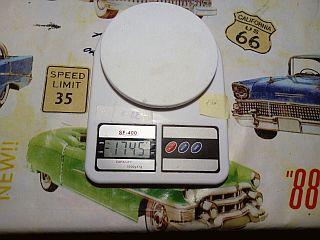 http://www.energialternativa.info/public/newforum/ForumEA/U/0004-LETTURA-PESO-LORDO.jpg