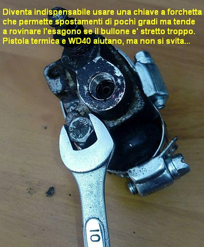 http://www.energialternativa.info/public/newforum/ForumEA/U/02-CILINDRETTO_CHIAVE-FORCHETTA-02.jpg