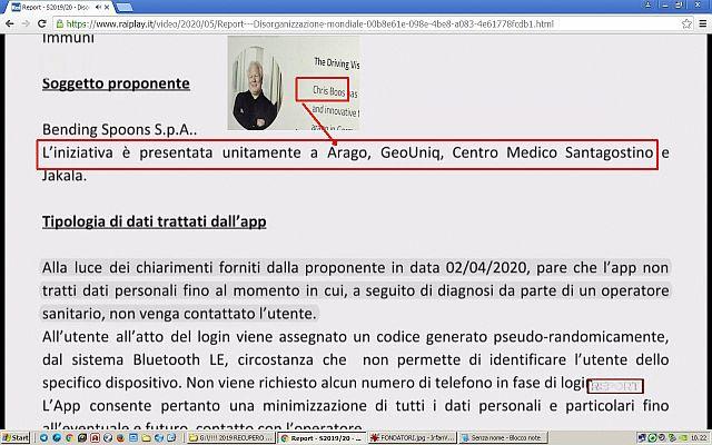 http://www.energialternativa.info/public/newforum/ForumEA/U/03-AGGIUNTE.jpg