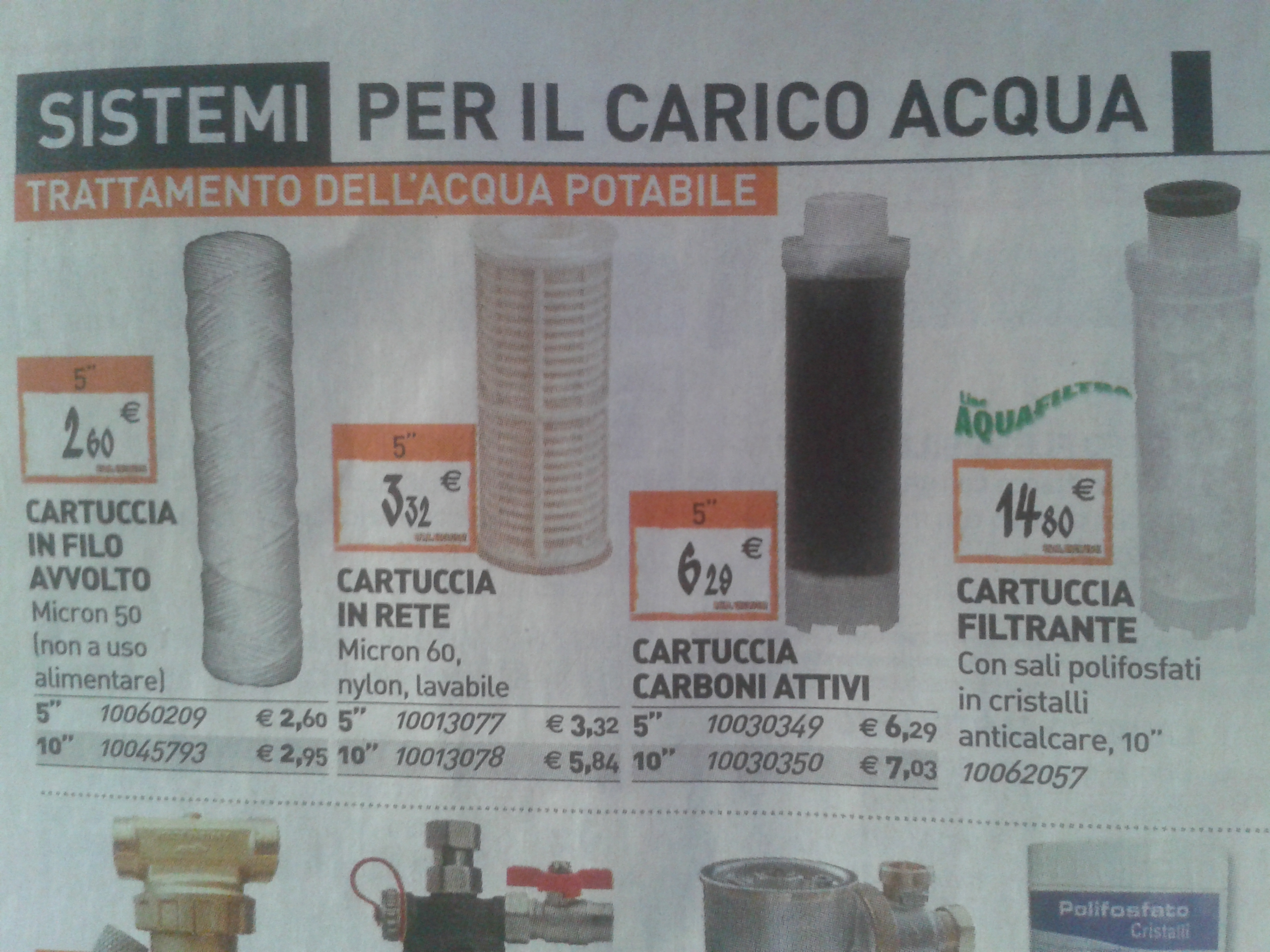 http://www.energialternativa.info/public/newforum/ForumEA/U/1586097171683.jpg