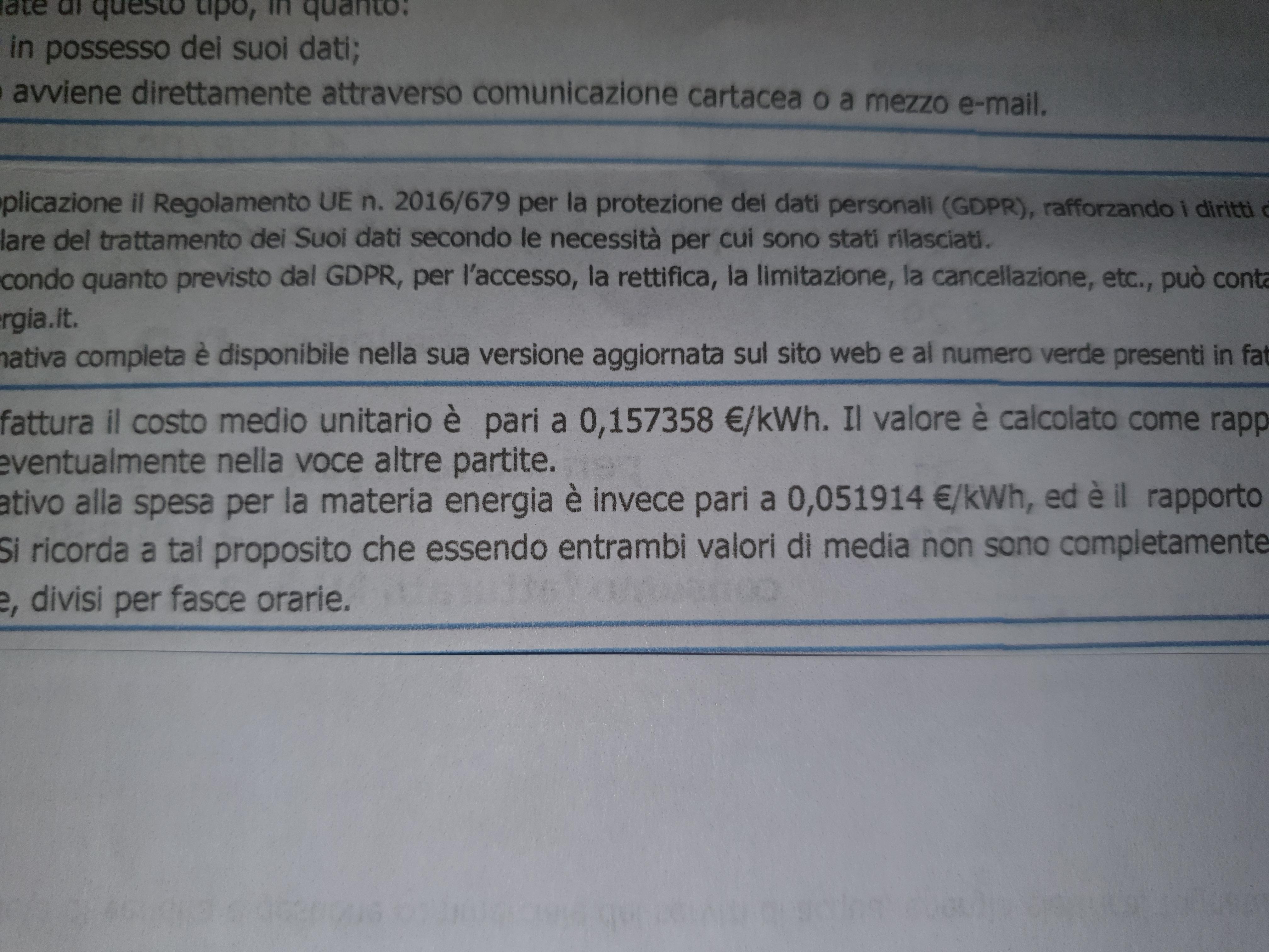 http://www.energialternativa.info/public/newforum/ForumEA/U/16020759888102052347159074855918.jpg