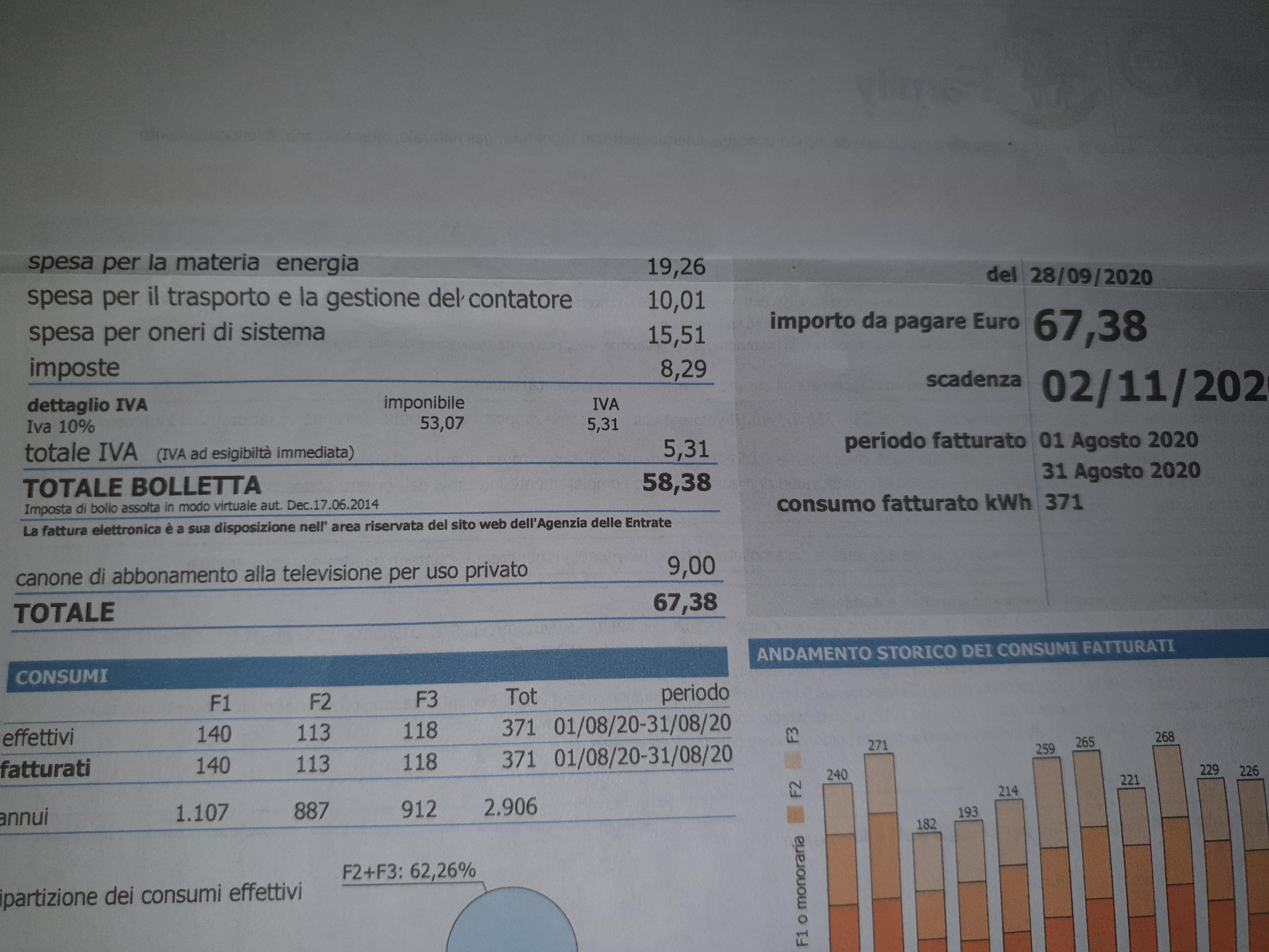 http://www.energialternativa.info/public/newforum/ForumEA/U/16020761119093317786397356260674.jpg