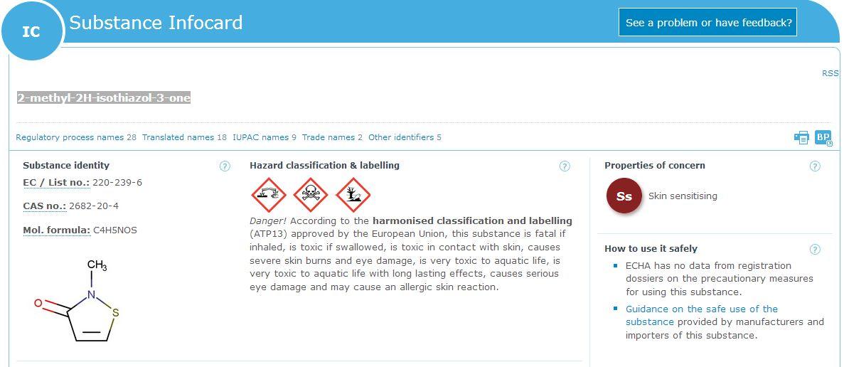 http://www.energialternativa.info/public/newforum/ForumEA/U/2-methyl-2H-isothiazol-3-one.jpg