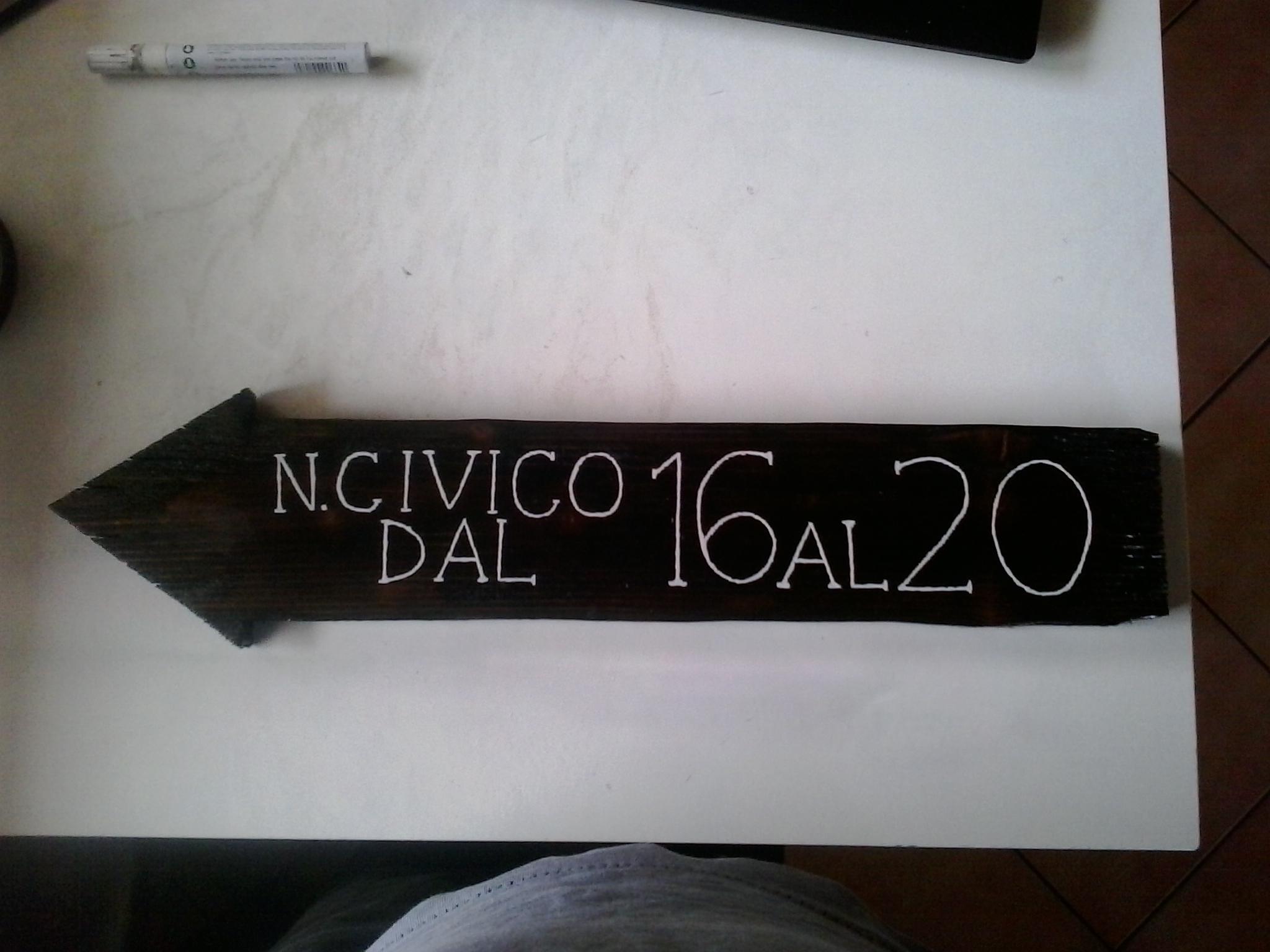 http://www.energialternativa.info/public/newforum/ForumEA/U/20120608_235847.jpg