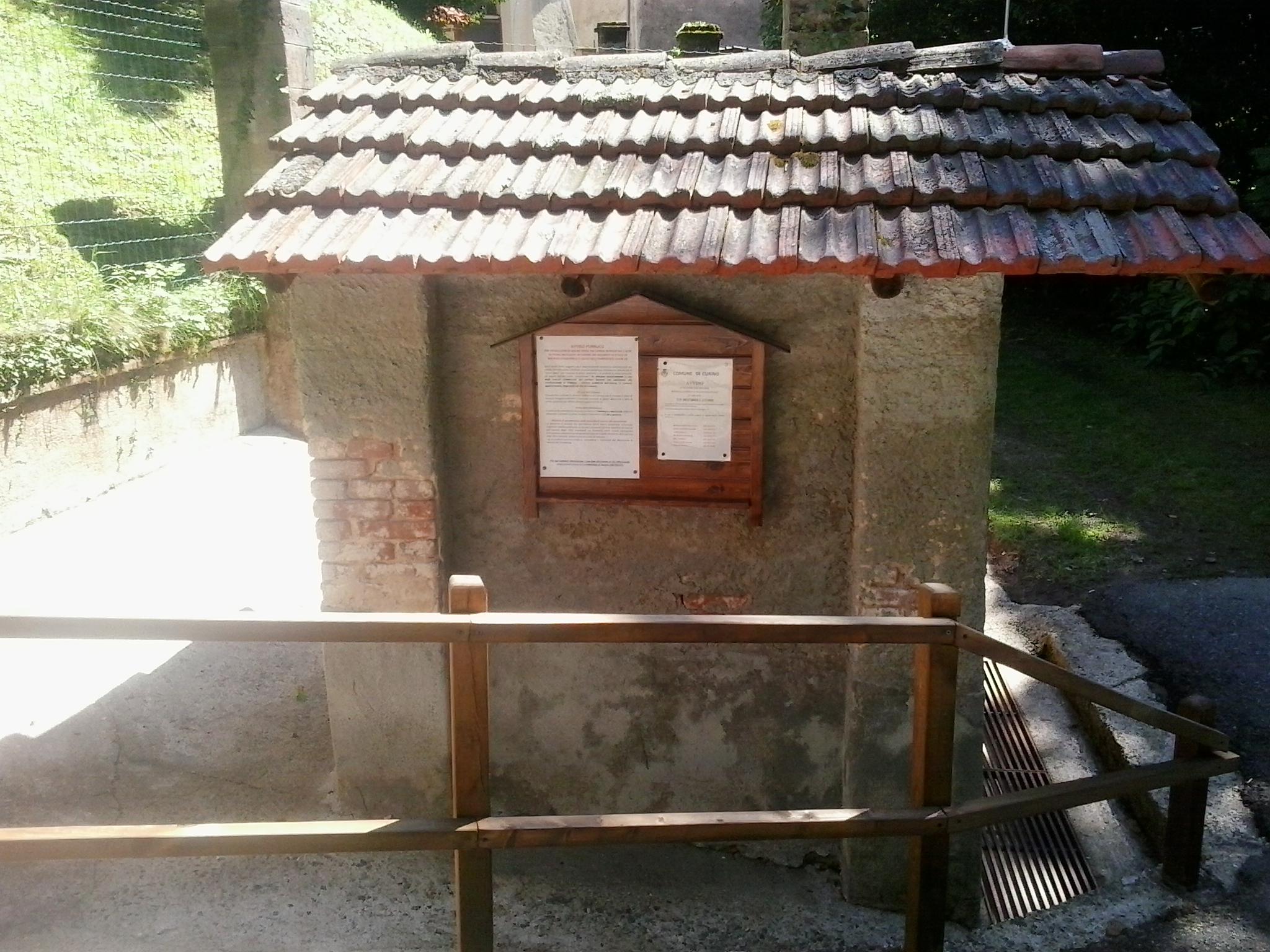 http://www.energialternativa.info/public/newforum/ForumEA/U/20120630_234845.jpg