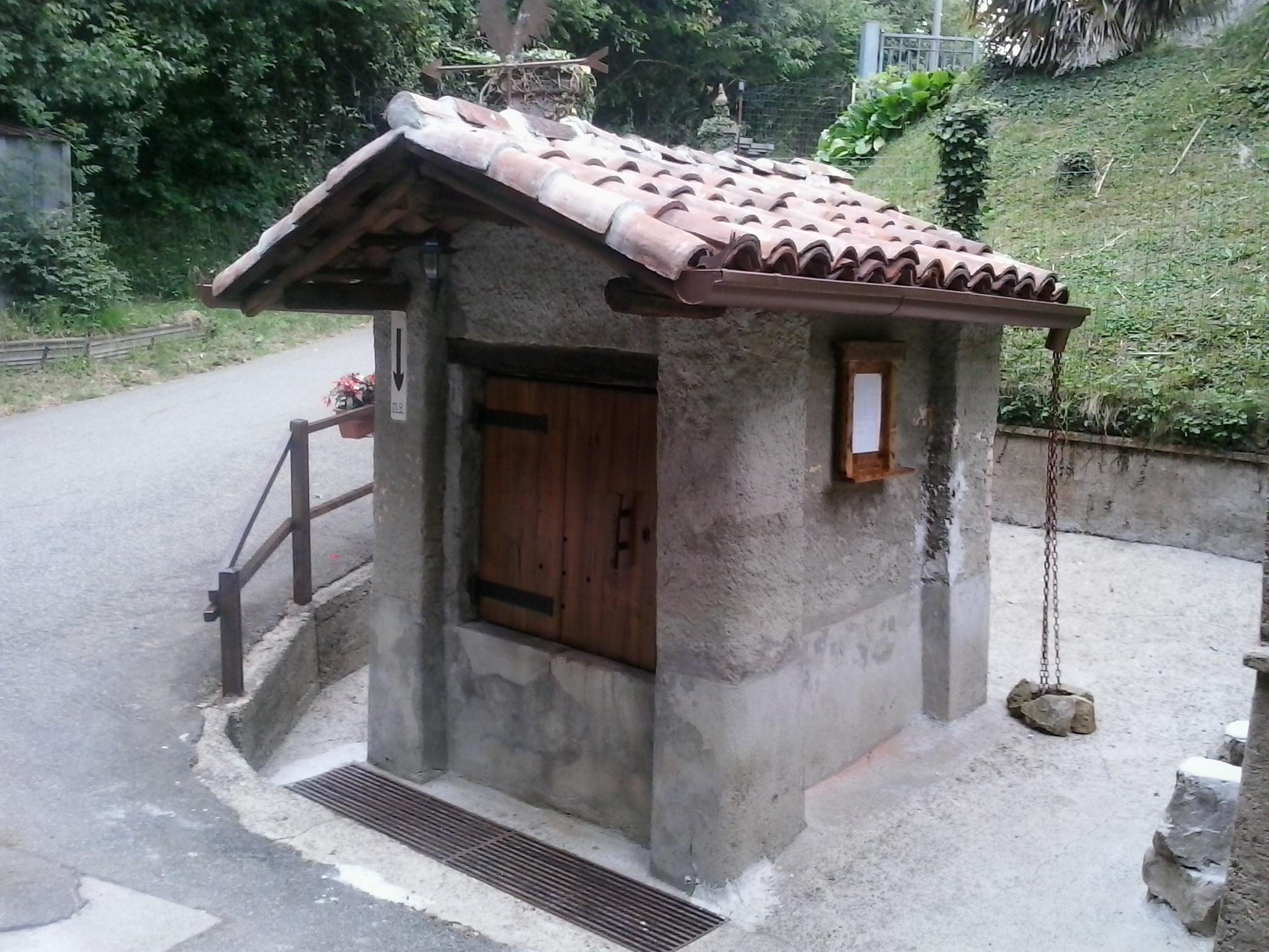 http://www.energialternativa.info/public/newforum/ForumEA/U/20120712_184351.jpg