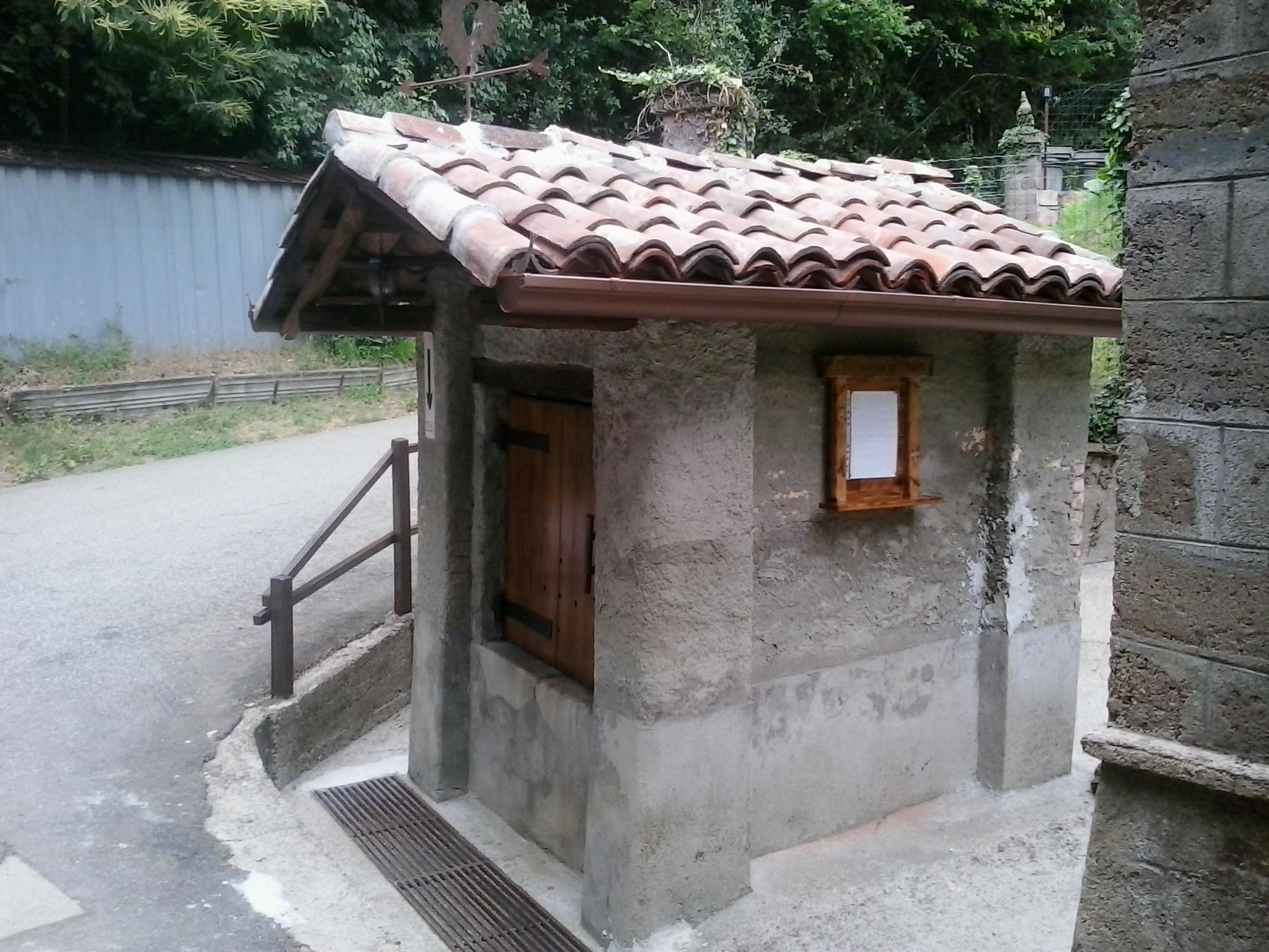 http://www.energialternativa.info/public/newforum/ForumEA/U/20120712_184400.jpg