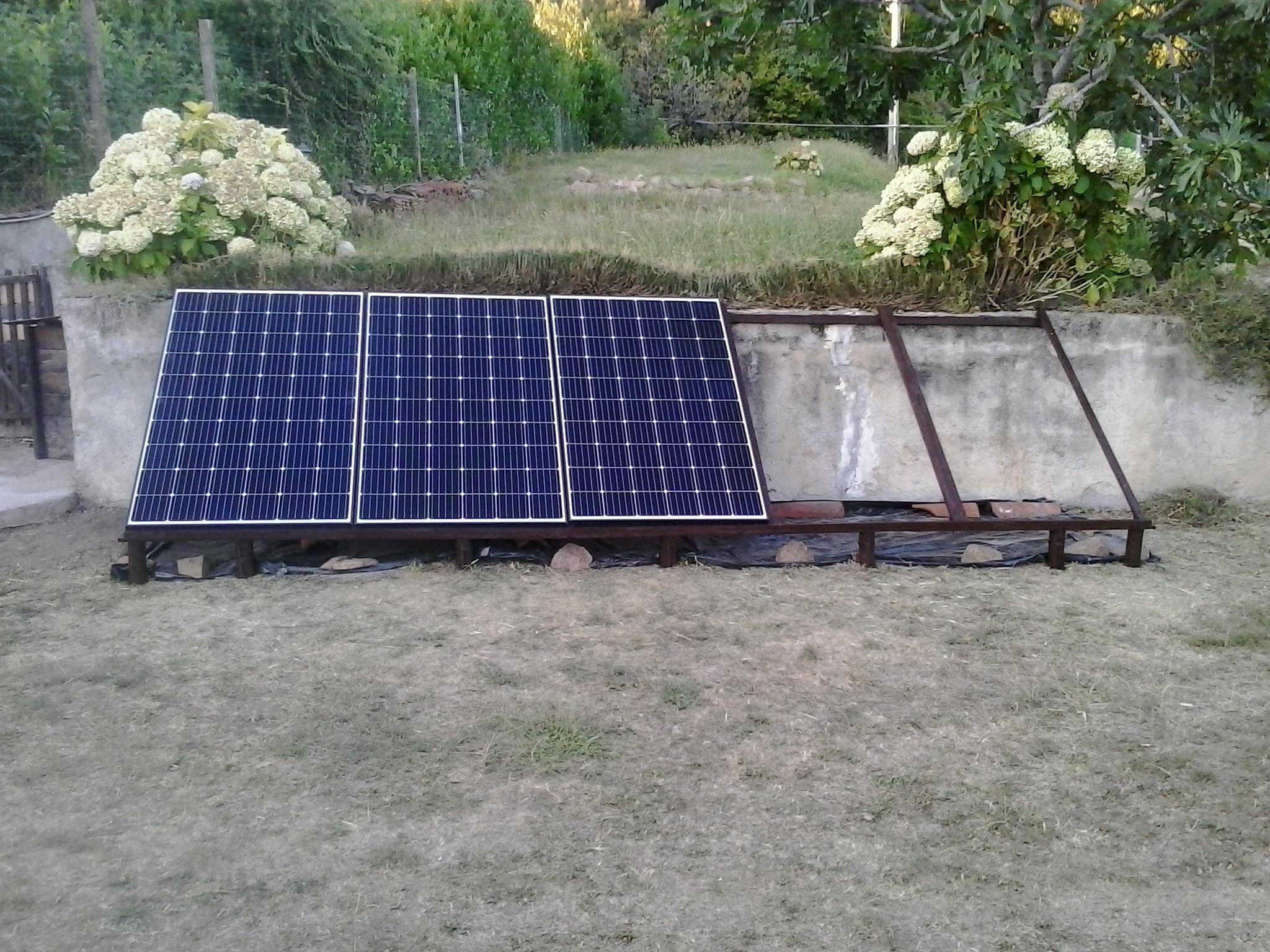 http://www.energialternativa.info/public/newforum/ForumEA/U/20120908_034911_1.jpg