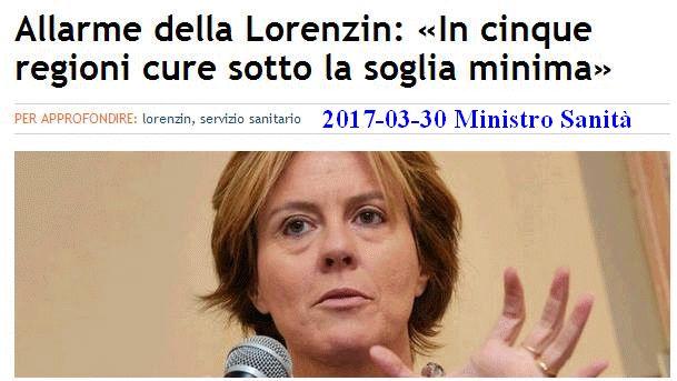 http://www.energialternativa.info/public/newforum/ForumEA/U/2017-03-30-LORENZIN.jpg