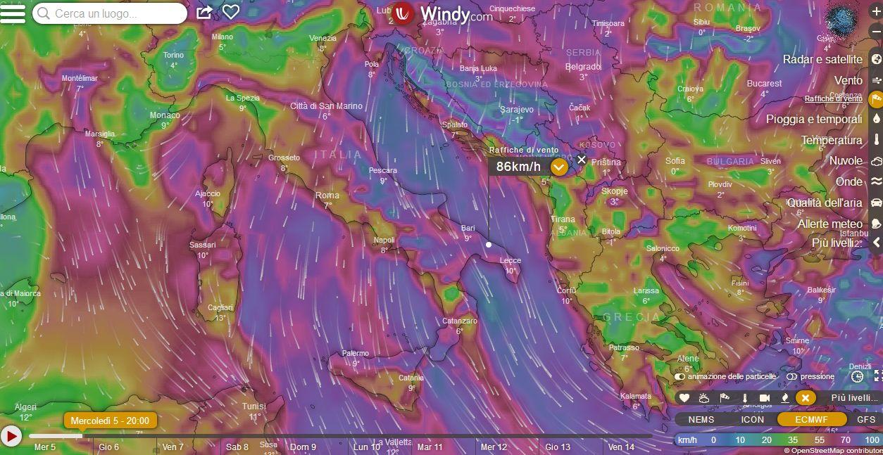 http://www.energialternativa.info/public/newforum/ForumEA/U/2020-02-05-Windy.jpg