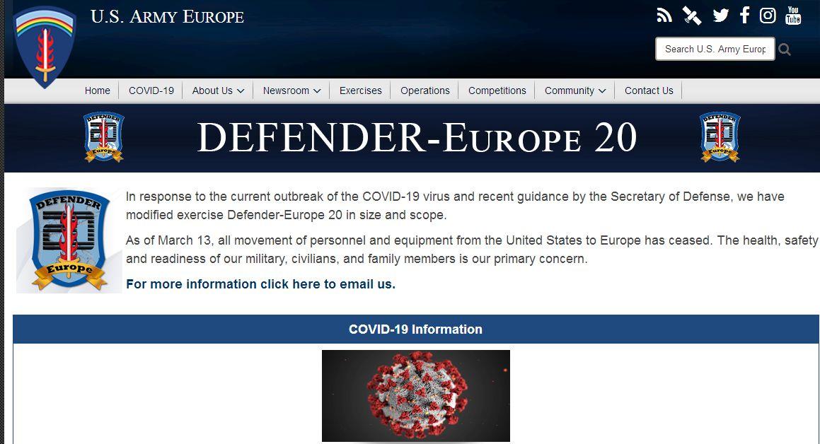 http://www.energialternativa.info/public/newforum/ForumEA/U/2020-03-16-US-ARMY-EUROPE.jpg