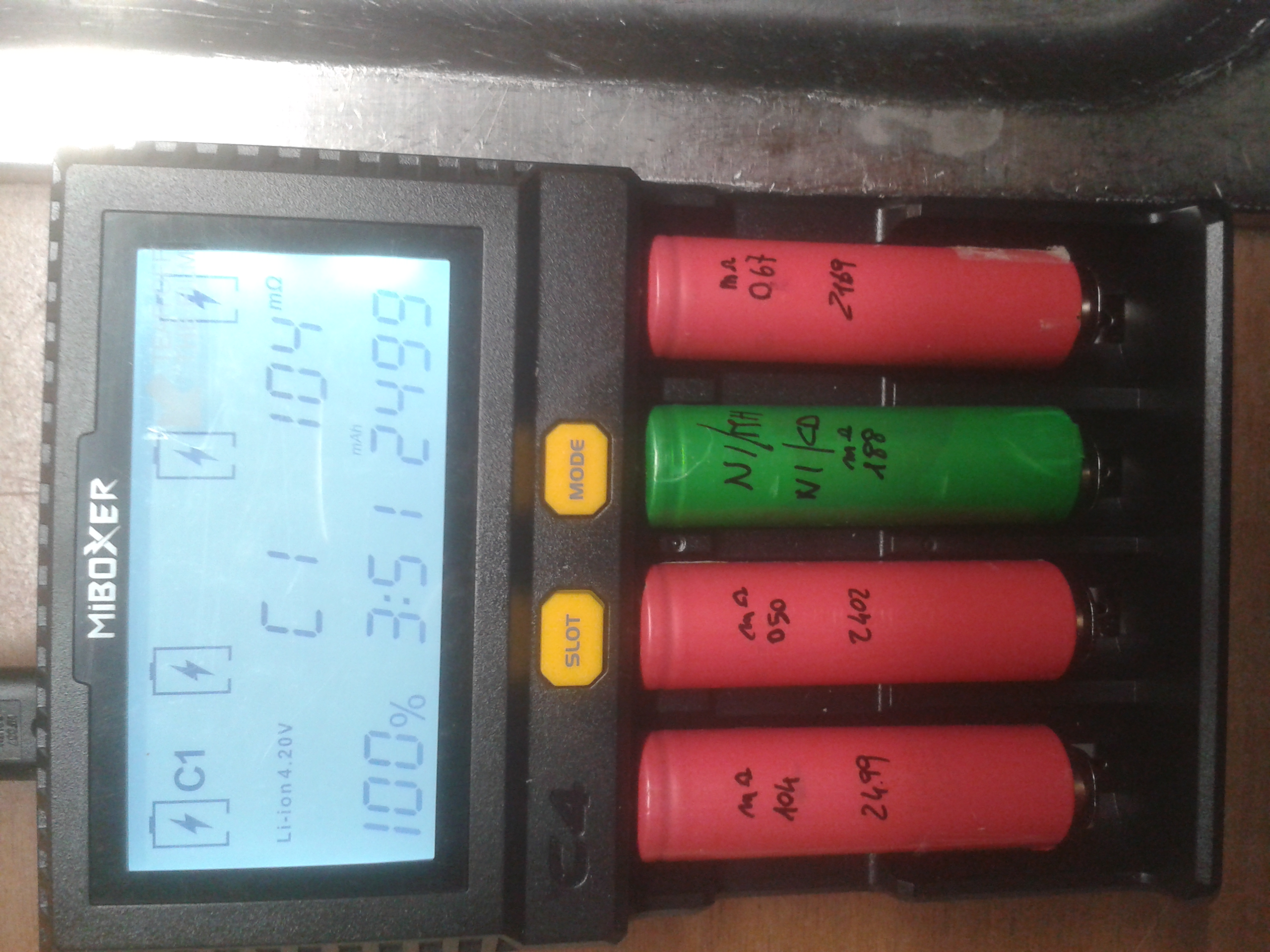 http://www.energialternativa.info/public/newforum/ForumEA/U/20200605_050846.jpg