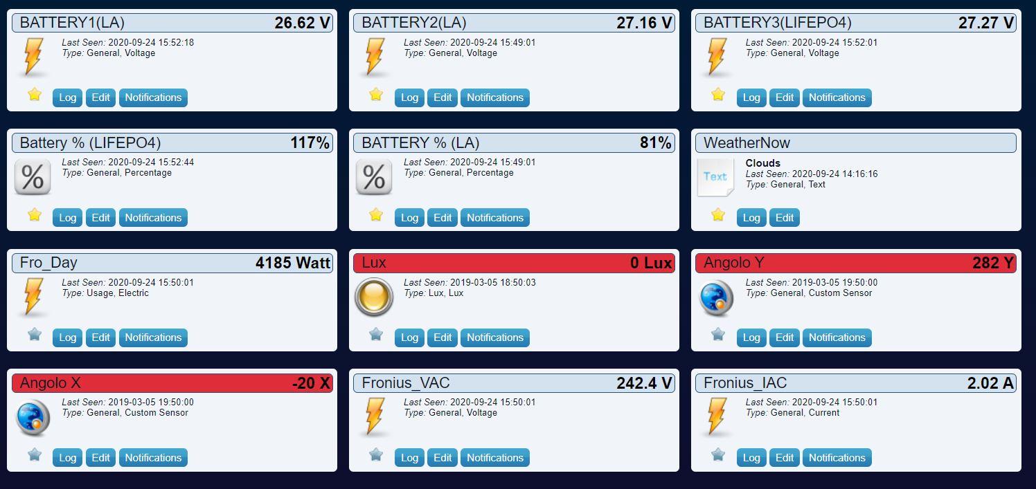 http://www.energialternativa.info/public/newforum/ForumEA/U/2_9.JPG