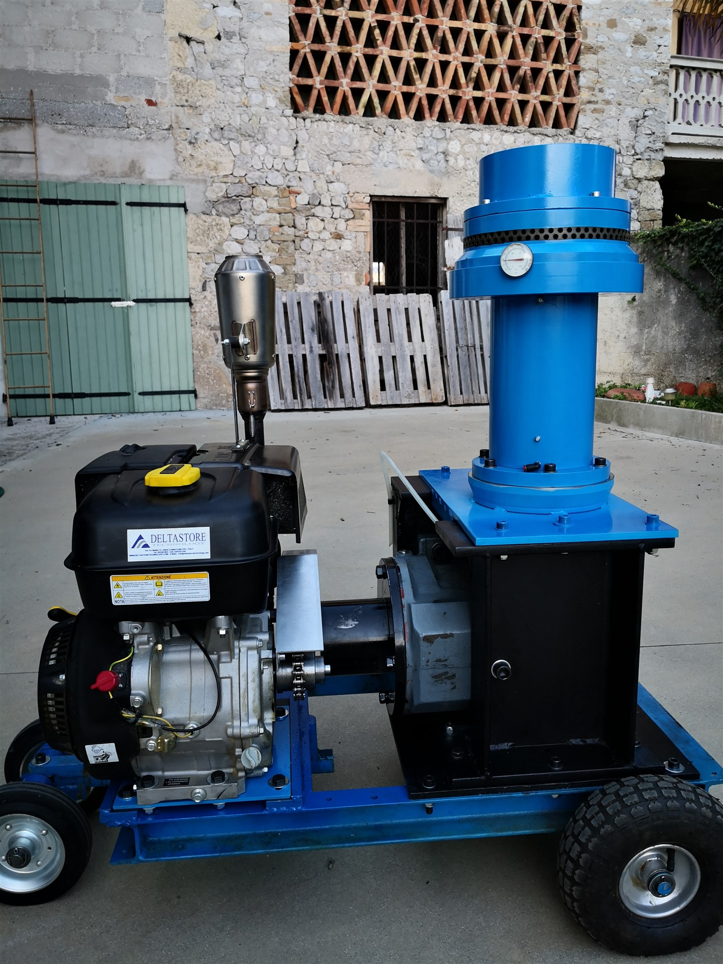http://www.energialternativa.info/public/newforum/ForumEA/U/3_6.jpg