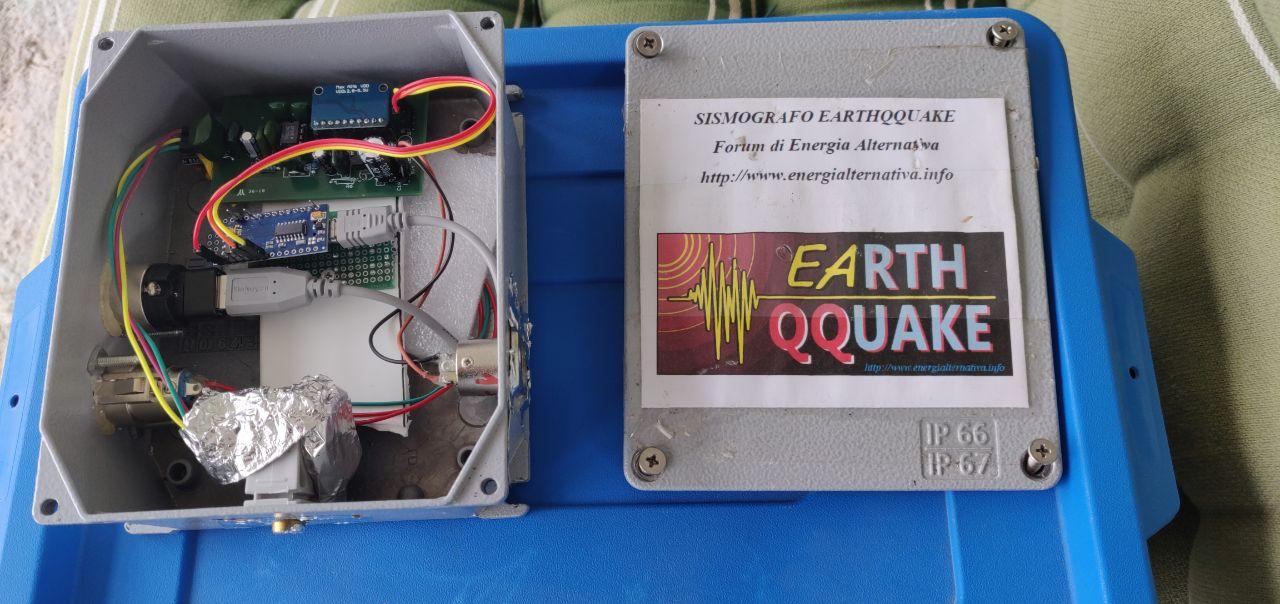 http://www.energialternativa.info/public/newforum/ForumEA/U/455022558_410935.jpg