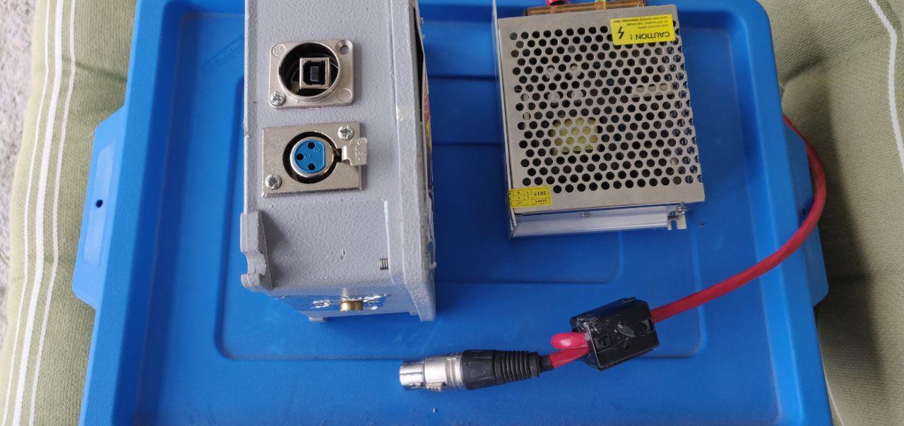 http://www.energialternativa.info/public/newforum/ForumEA/U/455816961_131113.jpg
