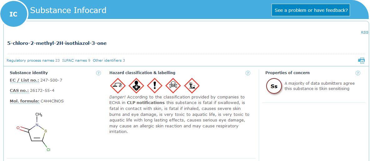http://www.energialternativa.info/public/newforum/ForumEA/U/5-chloro-2-methyl-2H-isothiazol-3-one.jpg
