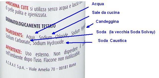 http://www.energialternativa.info/public/newforum/ForumEA/U/AMUCHINA.jpg