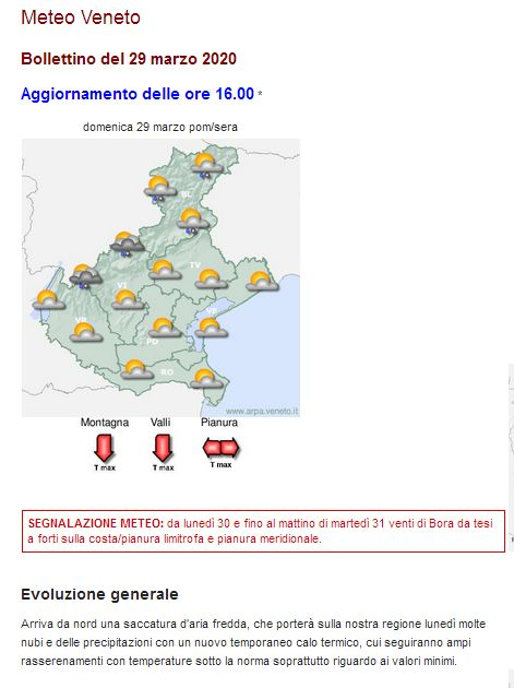 http://www.energialternativa.info/public/newforum/ForumEA/U/ARPAV.jpg