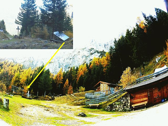 http://www.energialternativa.info/public/newforum/ForumEA/U/Alpe-di-siusi.jpg