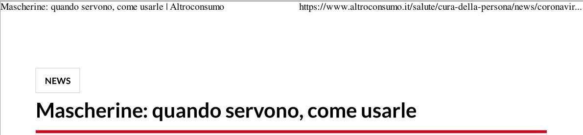 http://www.energialternativa.info/public/newforum/ForumEA/U/Altroconsumo_pdf.jpg