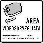 http://www.energialternativa.info/public/newforum/ForumEA/U/AreaVideoSorvegliata.jpg