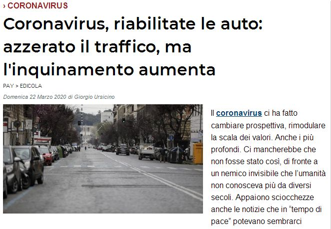 http://www.energialternativa.info/public/newforum/ForumEA/U/Auto_Ferme_Inquinamento_Cresce.jpg