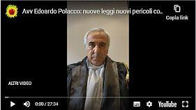 http://www.energialternativa.info/public/newforum/ForumEA/U/AvvocatoPOLACCO.jpg