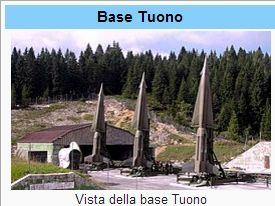 http://www.energialternativa.info/public/newforum/ForumEA/U/Base_Tuono.jpg