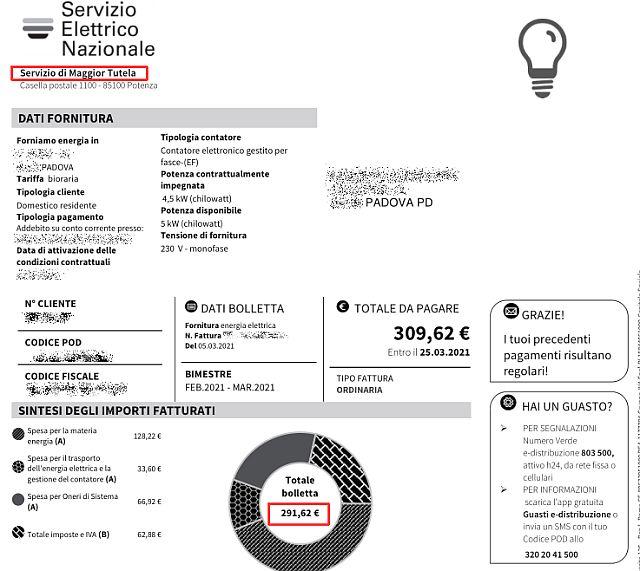 http://www.energialternativa.info/public/newforum/ForumEA/U/Bolletta-ENEL-Marzo-2021.jpg