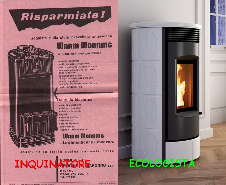 http://www.energialternativa.info/public/newforum/ForumEA/U/CARBONELLA%20stufa%20warm%20morning2.jpg