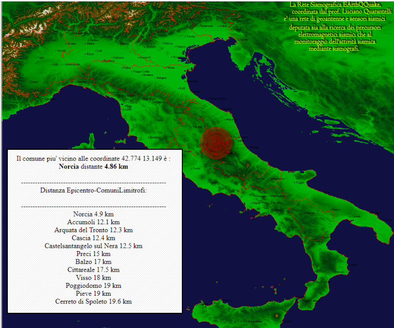 http://www.energialternativa.info/public/newforum/ForumEA/U/CartografiaCalcoloEpicentro.png