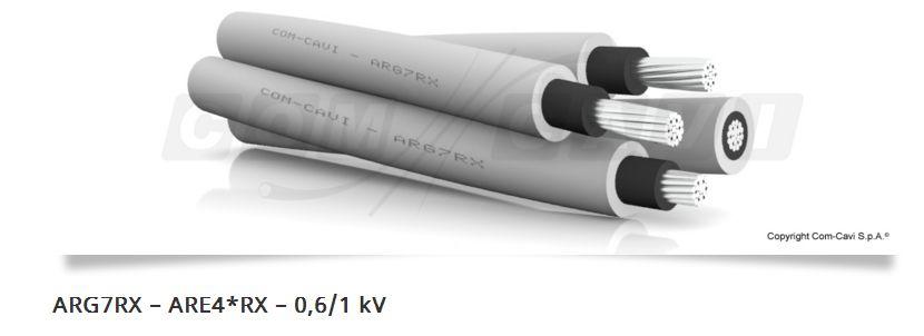 http://www.energialternativa.info/public/newforum/ForumEA/U/CavoPrecordato_1.jpg