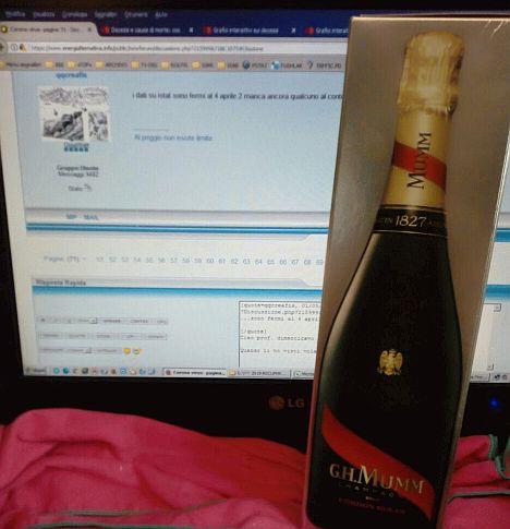http://www.energialternativa.info/public/newforum/ForumEA/U/Champagne.jpg