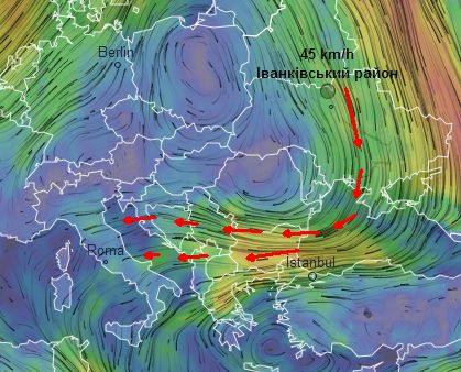 http://www.energialternativa.info/public/newforum/ForumEA/U/Chernobyl-2020-04-06-Venti.jpg