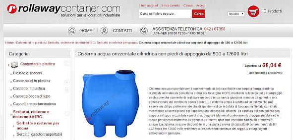 http://www.energialternativa.info/public/newforum/ForumEA/U/Cisterna.jpg