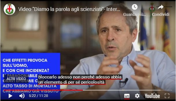http://www.energialternativa.info/public/newforum/ForumEA/U/Clipboard02_6.jpg