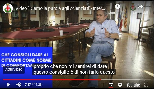 http://www.energialternativa.info/public/newforum/ForumEA/U/Clipboard06.jpg
