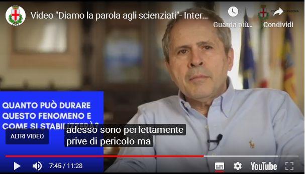 http://www.energialternativa.info/public/newforum/ForumEA/U/Clipboard07.jpg