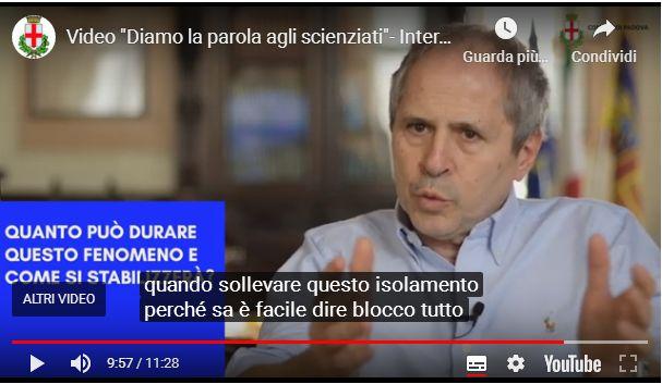 http://www.energialternativa.info/public/newforum/ForumEA/U/Clipboard08.jpg