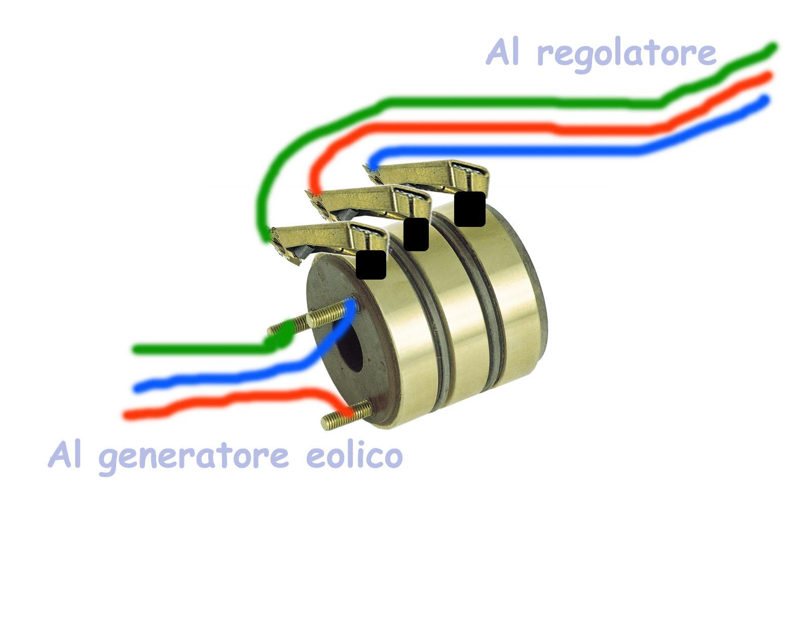 http://www.energialternativa.info/public/newforum/ForumEA/U/Contatti%20rotanti%20schema.jpg