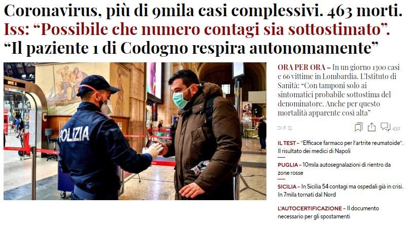 http://www.energialternativa.info/public/newforum/ForumEA/U/CoronaVirusCAsiSottostimati.png
