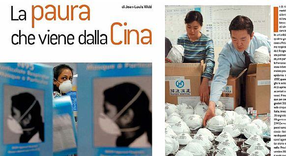 http://www.energialternativa.info/public/newforum/ForumEA/U/Coronavirus-Le-Scienze2003.jpg
