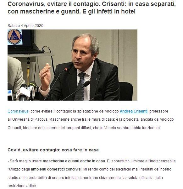 http://www.energialternativa.info/public/newforum/ForumEA/U/Crisanti2020-04-04.jpg