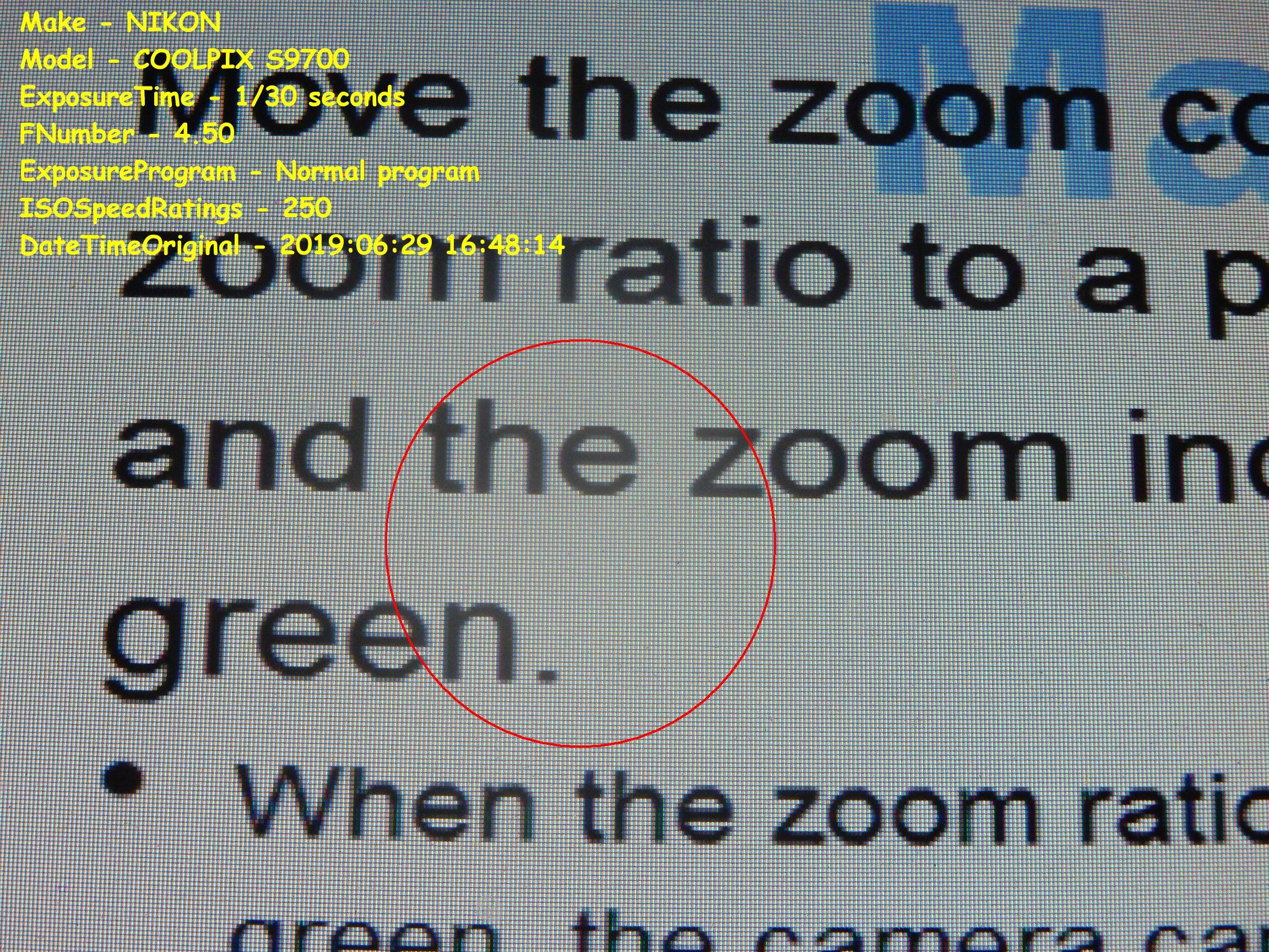 http://www.energialternativa.info/public/newforum/ForumEA/U/DSCN9597-MACRO-OK.jpg