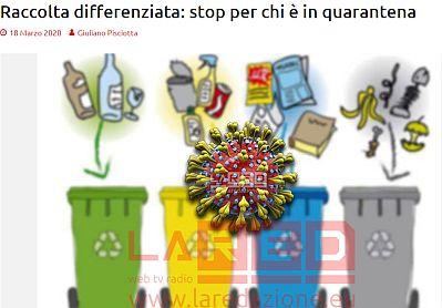 http://www.energialternativa.info/public/newforum/ForumEA/U/Differenziata-COVID.jpg