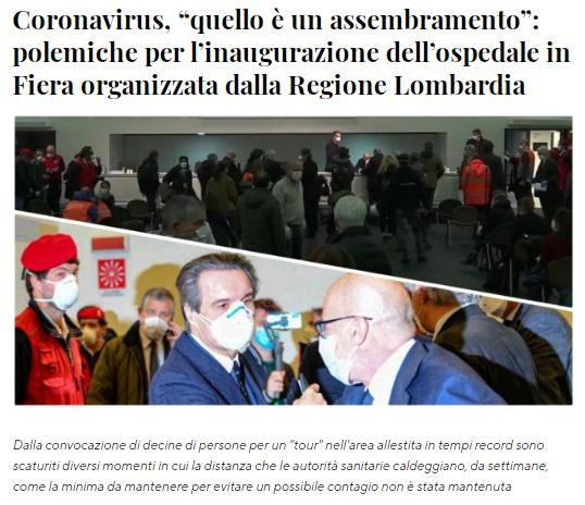 http://www.energialternativa.info/public/newforum/ForumEA/U/DistanzaDiSicurezza.png