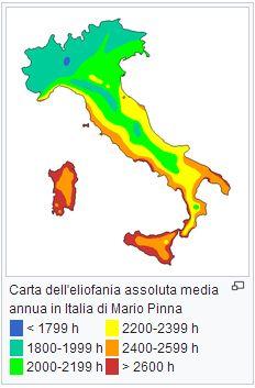 http://www.energialternativa.info/public/newforum/ForumEA/U/ELIOFANIA-ITALIA.jpg