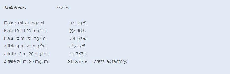 http://www.energialternativa.info/public/newforum/ForumEA/U/ESPERIMENTI-prezzo.jpg
